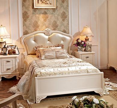 Мебель для спальни.792