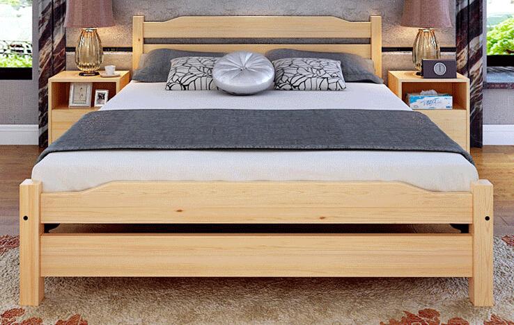 Мебель для спальни.793