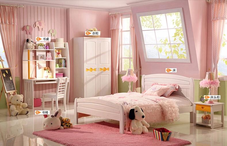 Мебель для спальни.794