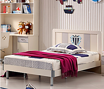 Мебель для спальни.795
