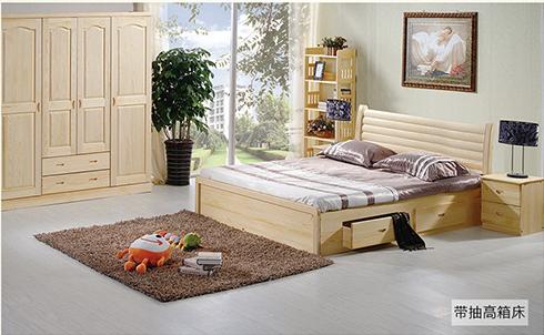 Мебель для спальни.796