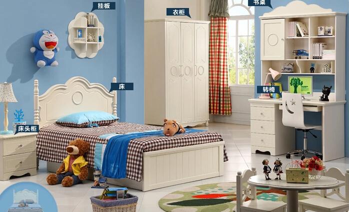 Мебель для спальни.797