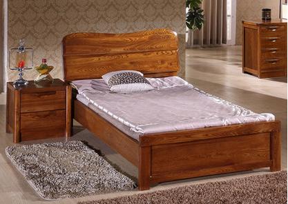 Мебель для спальни.798