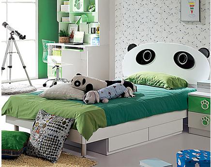 Мебель для спальни.800