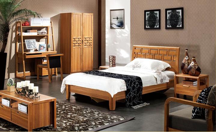 Мебель для спальни.801