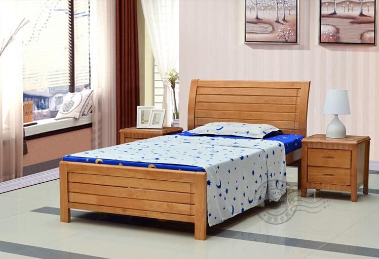 Мебель для спальни.802