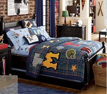Мебель для спальни.803