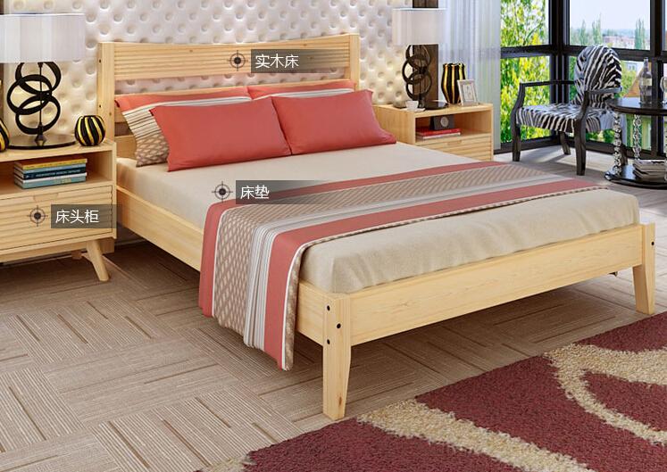 Мебель для спальни.804