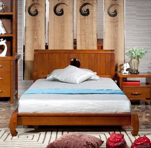 Мебель для спальни.805