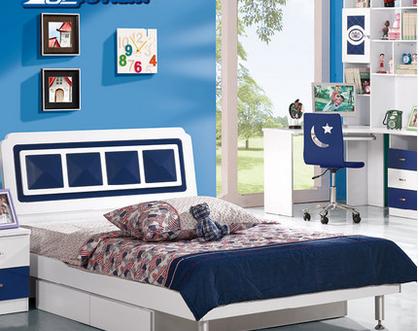 Мебель для спальни.806