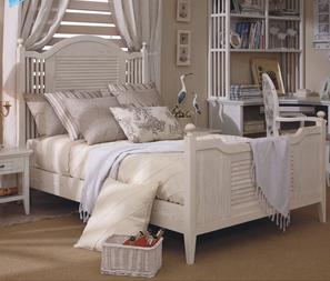 Мебель для спальни.807