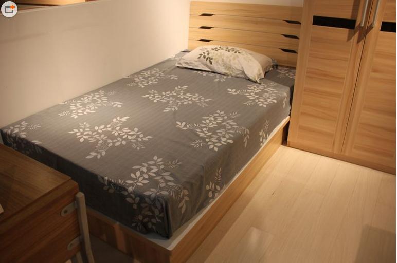 Мебель для спальни.808