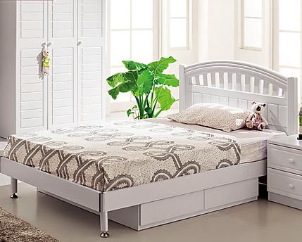Мебель для спальни.809