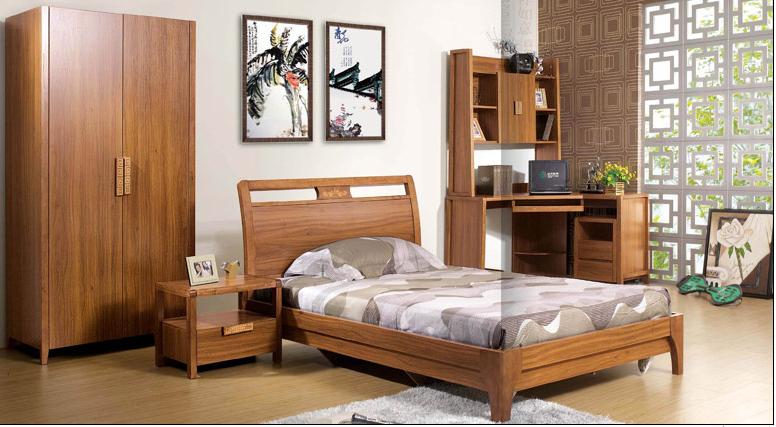 Мебель для спальни.810