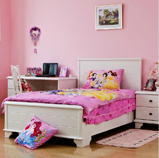 Мебель для спальни.811