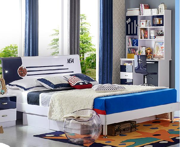 Мебель для спальни.812