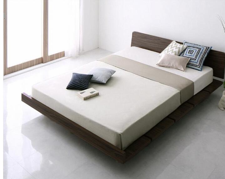 Мебель для спальни.813