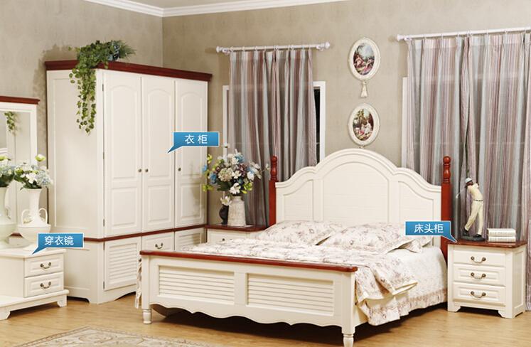 Мебель для спальни.814