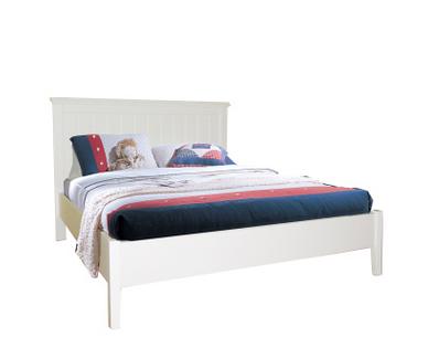 Мебель для спальни.815