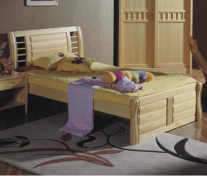 Мебель для спальни.816