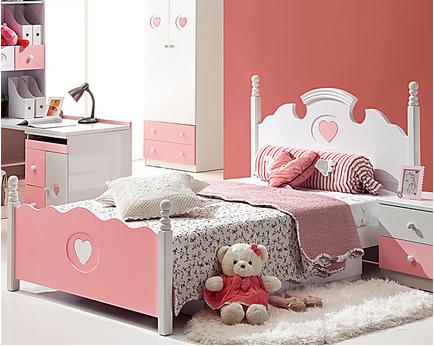 Мебель для спальни.817