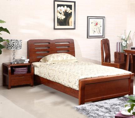 Мебель для спальни.818