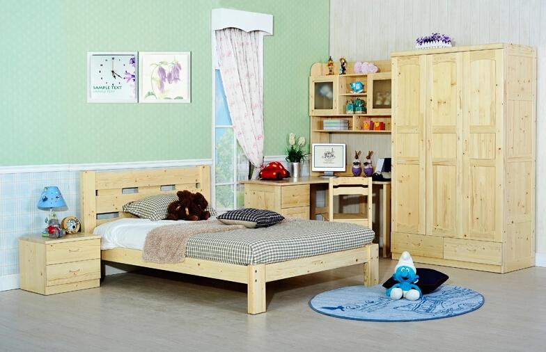 Мебель для спальни.819