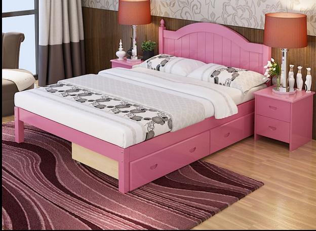 Мебель для спальни.820