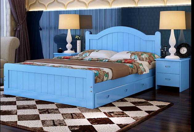 Мебель для спальни.822