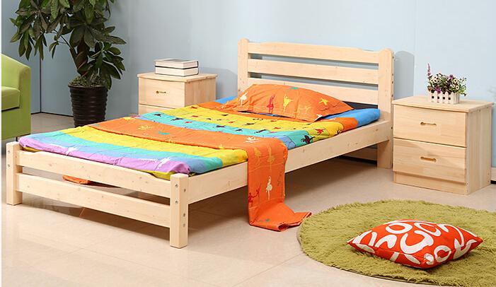 Мебель для спальни.823