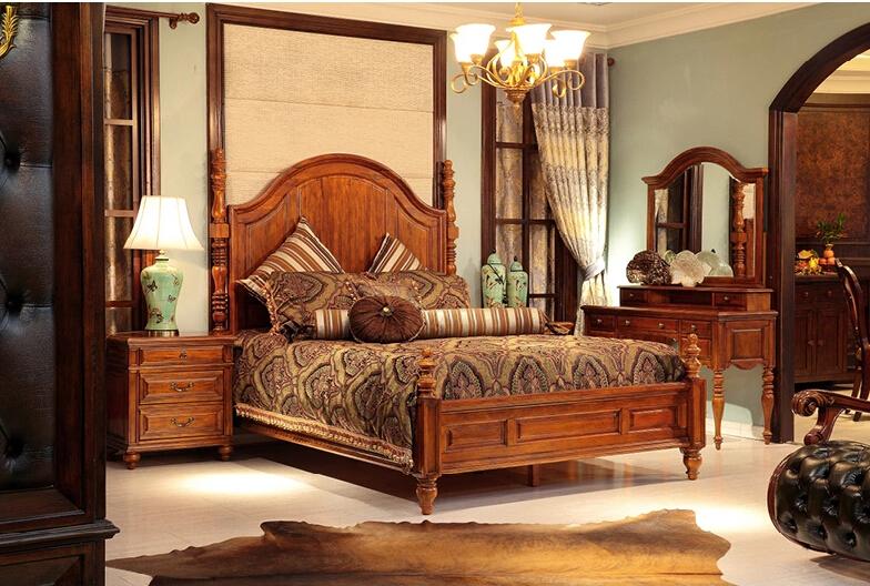 Мебель для спальни.824