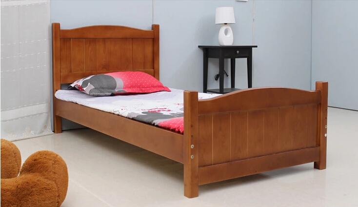 Мебель для спальни.825