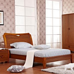 Мебель для спальни.826