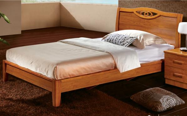 Мебель для спальни.827