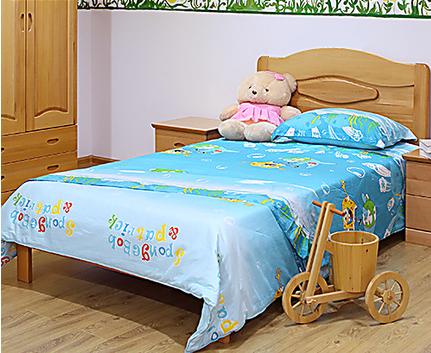 Мебель для спальни.828