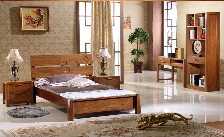 Мебель для спальни.829