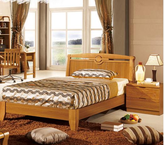 Мебель для спальни.830