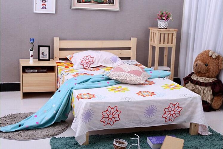 Мебель для спальни10