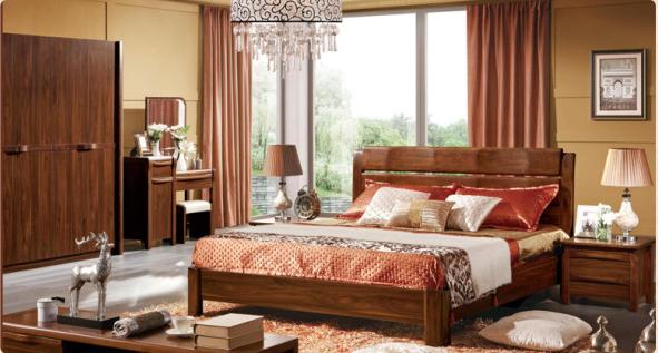 Мебель для спальни11