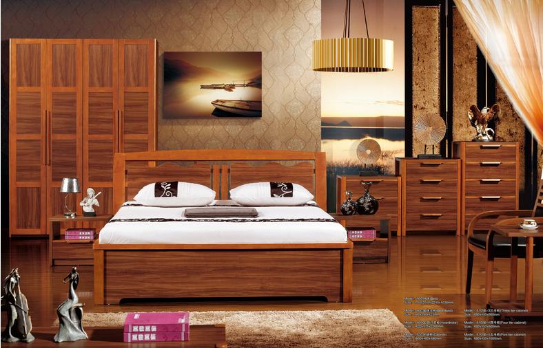 Мебель для спальни12