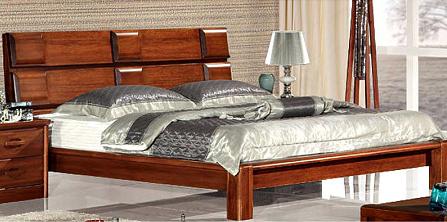 Мебель для спальни13