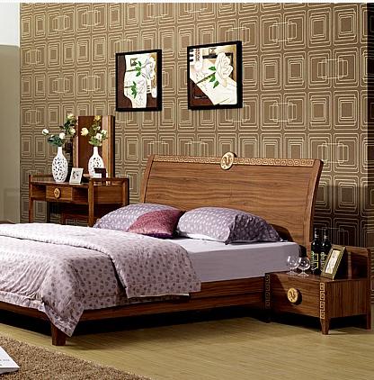 Мебель для спальни14