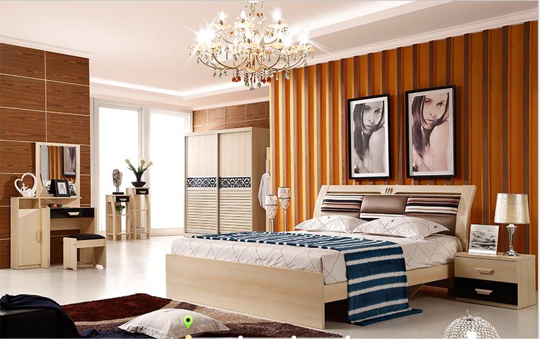 Мебель для спальни146