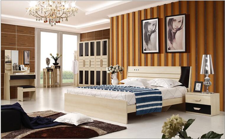 Мебель для спальни147