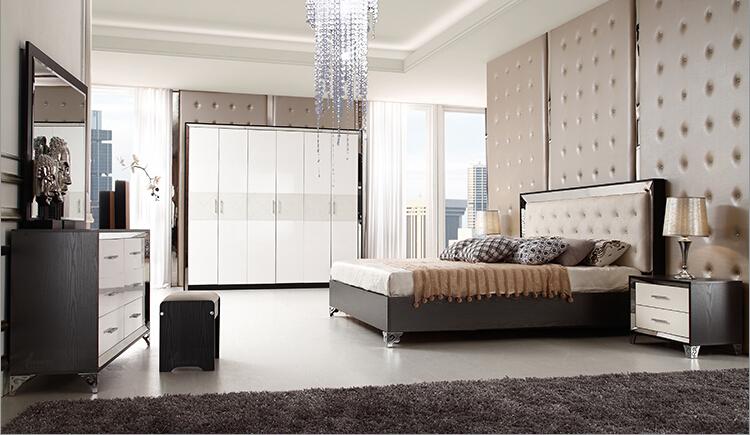 Мебель для спальни148