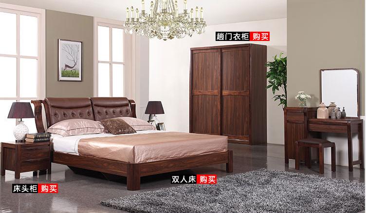 Мебель для спальни151