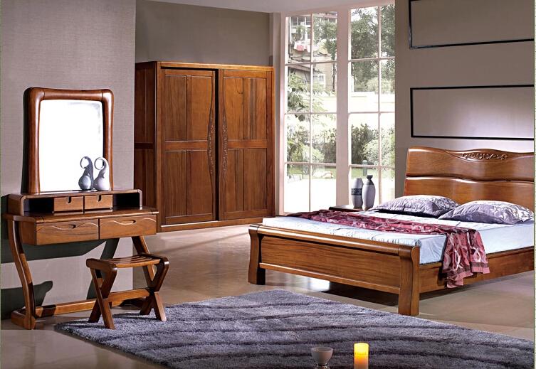 Мебель для спальни153