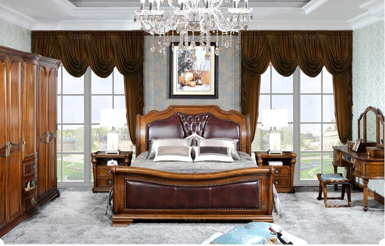 Мебель для спальни154