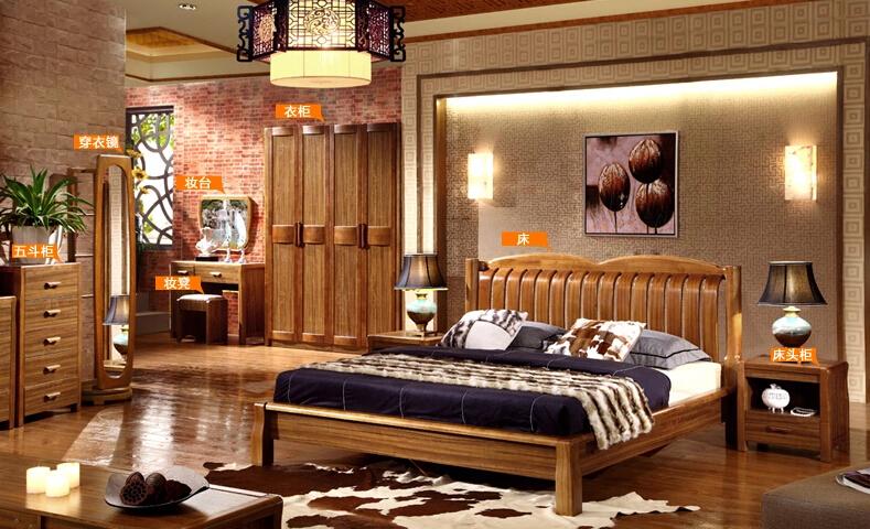 Мебель для спальни155