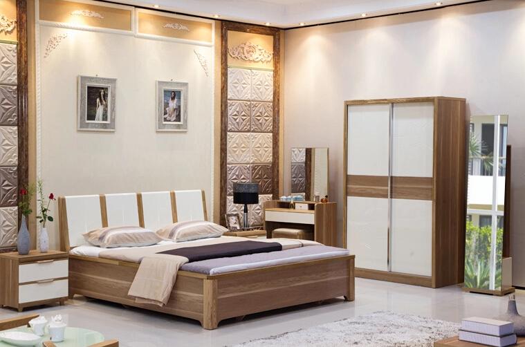 Мебель для спальни156